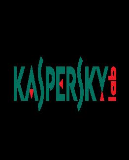 Kasparsky